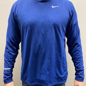 Nike running shirt!!!